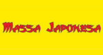 MASSA JAPONESA