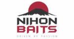 NIHON BAITS