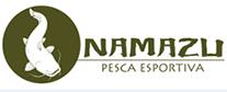 NAMAZU PESCA ESPORTIVA